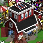 FarmVille Craftshops: You can build them, but you can't use them (yet)