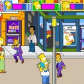 The Simpsons and SimCity: Rumors say EA's bringing both to Facebook