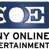 First PSN, now this: Sony shuts down SOE Facebook games in investigation [Updated]