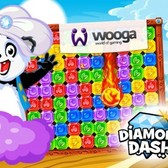 Diamond Dash-maker Wooga raises $24M, signs to Appatyze with RockYou