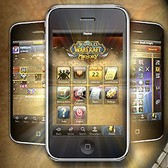 Blizzard hiring web, mobile whiz to improve 'mobile presence' [Updated]