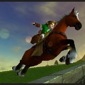 Nintendo registers 'Zelda Universe' ESRB rating, what's that all about?