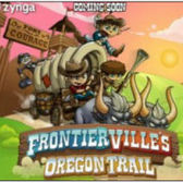 Zynga gets served: FrontierVille maker sued over 'Oregon Trail'