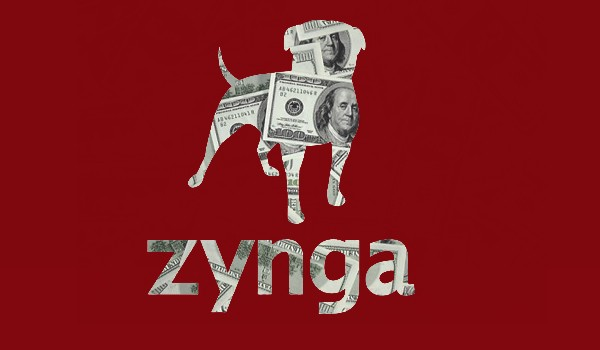 ZYNGA IPO leads social games investment spree; will the bubble burst?