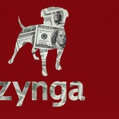 FarmVille-maker Zynga might IPO as early as tomorrow