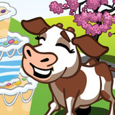 FarmVille 2nd Birthday Goals: Everything you need to know