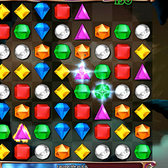 PopCap's Bejeweled 3 coming to Nintendo DS, go zen on the go