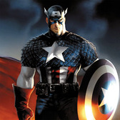 Earn 2 free FarmVille Farm Cash in Captain America promotion