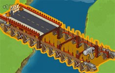 cityville cheats bridge expansion