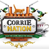 Corrie Nation on hold: First-ever soap opera Facebook game breaks for makeover