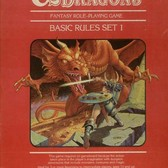 Dungeons and Dragons is headed for Facebook: No d20 required!