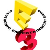 EA Mobile to unveil Pet Society Vacation at E3 2011; full E3 lineup revealed
