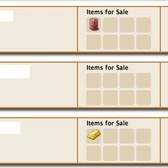 Empires & Allies Cheats & Tips: Quickly see what your neighbors have for sale