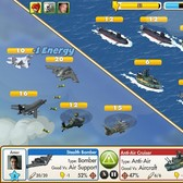 Empires & Allies is live! Zynga fires its first salvo on Facebook