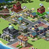 Zynga's Empires & Allies: Complete Guide to the first 10 Missions