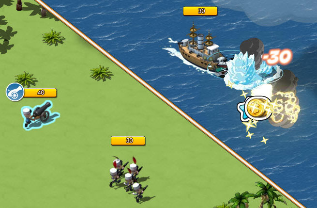empires allies cheats battle combat