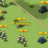Empires & Allies Cheats & Tips: Combat and Battle Guide
