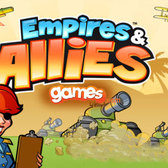 Empires & Allies Cheats and Tips Guide