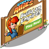 CityVille killer? Zynga's Empires & Allies rockets to 23 million players