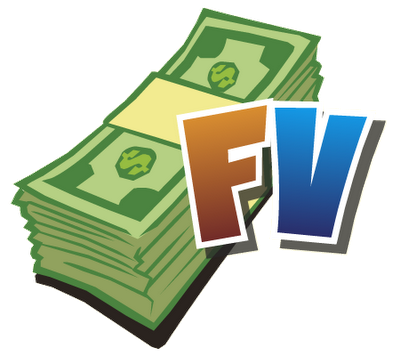 farmville cash