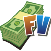 Earn 5 free FarmVille Farm Cash in MasterCard promotion