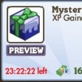 FarmVille Mystery Box takes to the waves with summer items