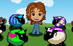 farmville cheats sheep breeding patterns