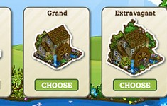 farmville water wheel gift links
