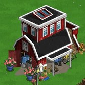 FarmVille: Changes coming to Craftshop recipes; crafting now easier for all