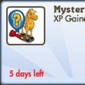 FarmVille Mystery Game (06/21/11): Father's Day items arrive a bit late