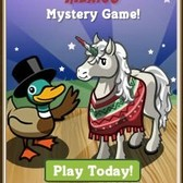 FarmVille Mystery Game (06/26/11): Mexican Animals now available