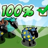 FarmVille: Want your Lamb to have a certain pattern? You can, for Farm Cash