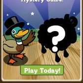 FarmVille Mystery Game (06/05/11): Add new Rams to your Sheep Breeding catalog