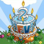 FarmVille 2nd Birthday Guide