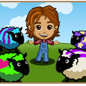 FarmVille Sneak Peek: Sheep getting Pig levels treatment soon