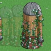 FarmVille Sneak Peek: Crafting Silo will support your Craftshop