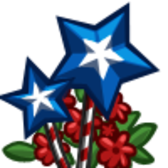 FarmVille Sneak Peek: Star Flowers will bloom this Fourth of July