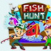 FishHunt: Take to the high seas as an angler on Facebook
