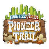 FrontierVille Oregon Trail becomes 'Pioneer Trail' after