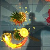 E3 2011: Fruit Ninja karate chops into Kinect this summer