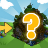FarmVille Cheats and Tips: Water Wheel is here with Fr