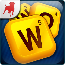 Zynga Words with Friends Android