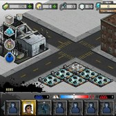 inFAMOUS Anarchy combines CityVille and Mafia Wars on Facebook