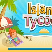 Happy Island Facebook game comes back to iPhone/iPad via Island Tycoon