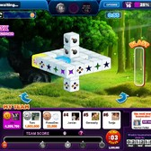 Mahjongg Dimensions sees addition of power-ups and bonus tiles in our exclusive first look