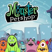 Capcom's Monster Pet Shop: A free, social iPhone game coming soon