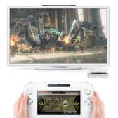 Nintendo announces Wii U home console, coming in 2012 [Updated]
