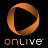 Hardcore games could battle social games on Facebook with OnLive