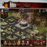 E3 2011: Playdom's City of Might goes to war with Zynga's Empires & Allies this summer