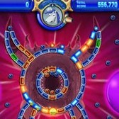 PopCap bounces Peggle Android (for free) for 24 hours on Amazon